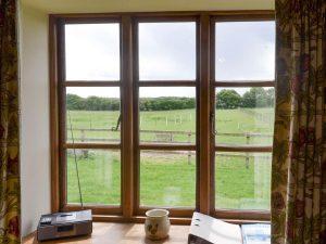 no. 3 the Old Diary sunnylands farm