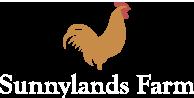 Sunnylands Farm